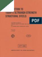 STP 498-1973.pdf