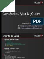 Aula04 Javascript