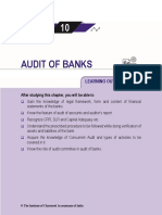 Audit of banks.pdf