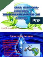analisisfisicos-quimicoybacteologicodeaguas-120928143524-phpapp02.pptx
