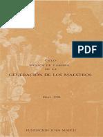 cc215.pdf