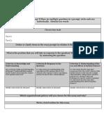 deconstructing_an_essay_prompt_-_paper_2.docx