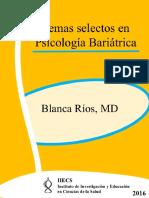 Psicologia Bariatrica - Blanca Rios-V01