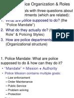 cjs101-PPT-Week6-fa12.ppt