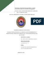informe de proyeccion-puno.pdf