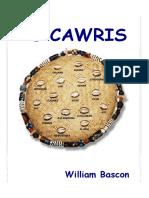 07. 16 Cawris - Willian Bascon