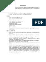 CONSTRUCCIONE-STRABAJO.docx