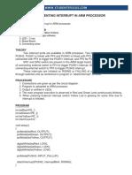 Interrupt_ARM.pdf