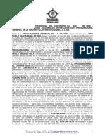 seleccionabreviada142009_prorrogayadicioncontrato40