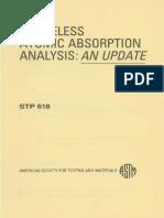 STP 618-1985.pdf