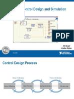 LabVIEWControlDesignandSimulationKeprt_Jiri.pdf