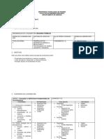 contenido de asignatura 2019 Máquinas Térmicas.docx
