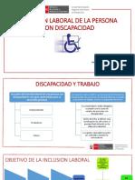 INCLUSION LABORAL PERSONA CON DISCAPACIDAD.pptx