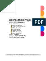 PATHFT1.pdf