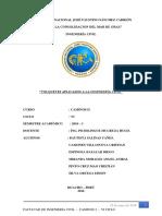 VOLQUETES Y CISTERNAS.docx