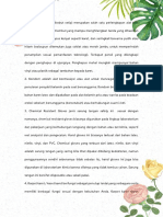 [Letter Paper]Roses and Palm-WPS Office
