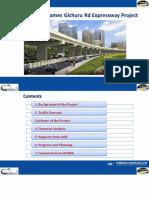 20190304_Nairobi JKIA to JG Rd Expressway Project_final