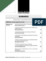 Sumario Gc&Gpc 139