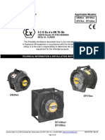 SM-EFATEX-Rev-D2-3-1-2018.pdf