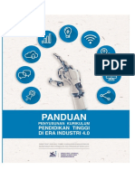 Panduan-Penyusunan-Kurikulum-Pendidikan-Tinggi.pdf