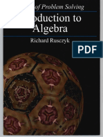Best Richard Rusczyk Documents Scribd