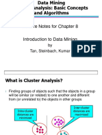 Copy of basic_cluster_analysis.ppt