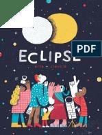 Eclipse Arte Ciencia