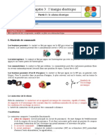 nrj_elec_part3_eleves.pdf