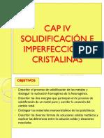 materiales cap 4.pptx