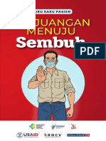 BUKU SAKU PASIEN TBC-web.pdf