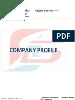 Belema Profile Correct