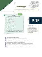 Guia comprensión Poética 8A.docx