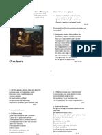 204988665-Breviario-franciscano.pdf