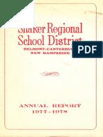 1977SDR0001.pdf