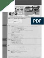 exercicios modal verbs.pdf