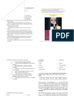 Auxiliary Material_texts Interpretation (Reforço)