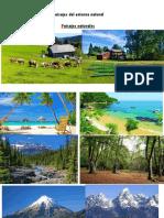 05marzo paisajes naturales.pptx