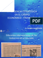 Int. Est. Eco Fciera - Sesion (2)