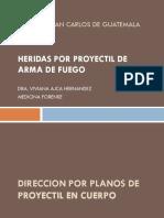 HPAF 2019