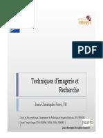 DiRCGO_coursimagerie_100930