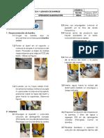 Procedimiento Limpieza y Llenado Barriles.docx
