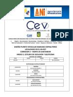 2289 Estudio Viaducto Mop v.2
