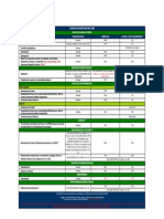 Coberturas_ Plan_Servicios_Salud_PDSS.pdf