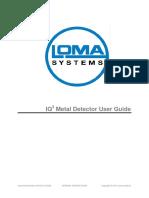 IQ3_Metal_Detector_User_Guide_(1).pdf