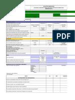 R.sg.009.01 Lista de Chequeo Aspectos Ambientales