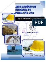kupdf.net_concurso-barcasa-de-concreto.pdf