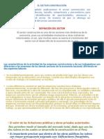 SECTOR CONSTRUCCIÓN.pptx
