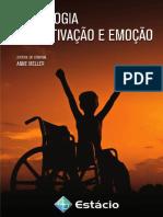 Apostila motivação e emoção.pdf