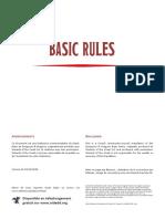 Basic-Rules-FR-lite.pdf