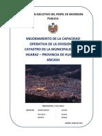Pip-Mejoramiento-Catastro.pdf
